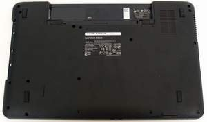 Image 0 of Dell Base X4WW9 Inspiron M5030 N5030