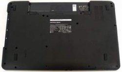 Dell Base X4WW9 Inspiron M5030 N5030
