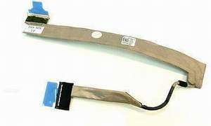 Image 0 of Dell Cable R267J Inspiron 1545 LCD Video Flex