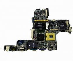 Dell Motherboard RT932 Latitude D620