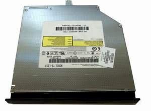 Image 0 of HP Compaq Drive 517850-001 DVDRW Presario CQ61 G61