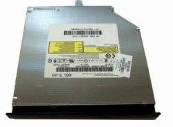 HP Compaq Drive 517850-001 DVDRW Presario CQ61 G61