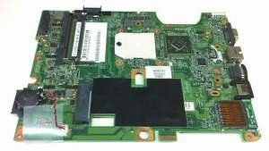 Image 0 of HP Compaq Motherboard 498460-001 Pavilion G60 CG60