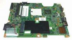 HP Compaq Motherboard 498460-001 Pavilion G60 CG60