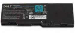 Dell Battery GD761 Inspiron E1505 1501 6400