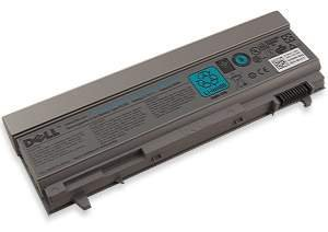 Image 0 of Dell Battery KY265 Latitude E6400 E6500