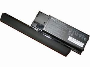 Image 0 of Dell Battery TC030 Latitude D620 D630 D631 D640