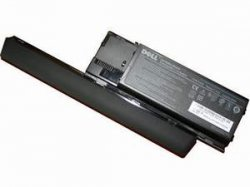Dell Battery TC030 Latitude D620 D630 D631 D640