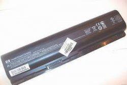 HP Battery 484170-001 Presario CQ50 CQ60 G60 DV4
