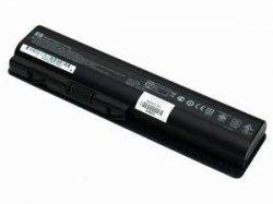 HP Battery 498482-001 CQ50 CQ60 G50 G60