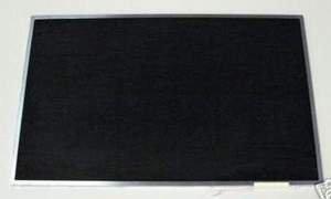Image 0 of HP Compaq LCD Screen B156XW02 CQ56 CQ62 G62