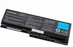Image 0 of Toshiba Battery PA3537U-1BRS Satellite L305D L355 P205 X205