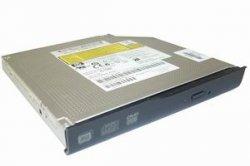 HP Compaq Drive 488747-001 DVDRW Presario CQ560 CQ60 G50 G60