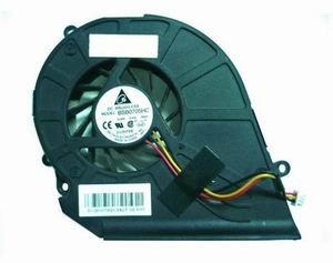 Image 0 of Toshiba Fan DC280007WD0 Satellite L455 L455D