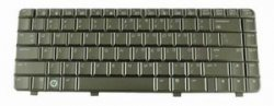 HP Compaq Keyboard 495646-001 Pavilion DV4