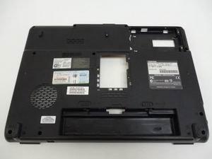 Image 0 of Toshiba Base V000130170 Satellite L305 L305D
