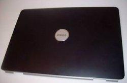 Dell LCD Cover RU676 Inspiron 1525 1526