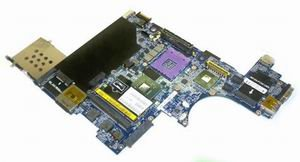 Image 0 of Dell Motherboard K543N Latitude E6400