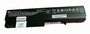 Image 0 of HP Battery 409357-001 69010p NC6400 NX6310