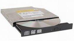 Dell Drive AD-7560s DVDRW Inspiron 1545
