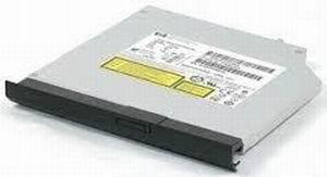 Image 0 of HP Compaq Drive 646126-001 Presario CQ57