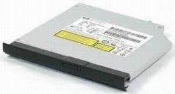 HP Compaq Drive 646126-001 Presario CQ57