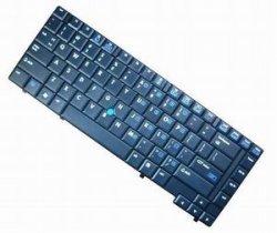 HP Compaq Keyboard 446448-001 6901p