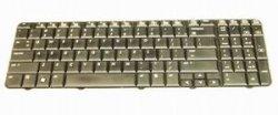 HP Compaq Keyboard 496771-001 Presario CQ60 G60