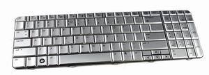 Image 0 of HP Keyboard 535009-001 Pavilion G60