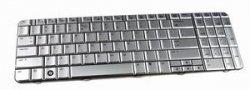 HP Keyboard 535009-001 Pavilion G60