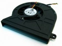 Toshiba Fan V000220360 Satellite C655 C655D CPU