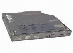 Dell Drive C284-A00 DVDRW Latitude D610 D620 D630 D810 D820 D830