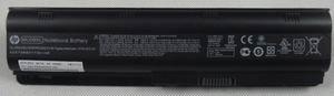 Image 0 of HP Battery 636631-001 Pavilion DV6 DV7 DV7-6000
