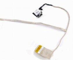 HP Compaq Cable 645093-001 Pavilion 2000 Presario CQ57