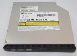 Toshiba Drive UJ890 DVDRW Satellite L505 L505D