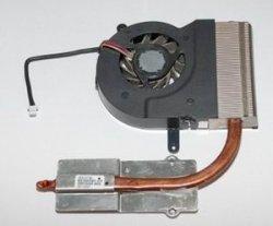 Toshiba Fan V000101790 Satellite A205 A215