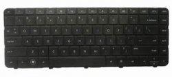 HP Keyboard 640892-001 Pavilion G4 G6