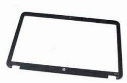 HP Compaq LCD Bezel 646502-001 Pavilion G7 G7-1000