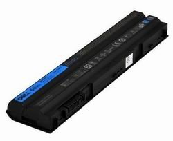 Dell Battery T54FJ Latitude E5220 E5420 E6420 E6520
