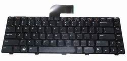 Image 0 of Dell Keyboard X38K3 Inspiron M5040 M5050 N5040 N5050