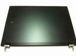 Dell LCD Cover H693W Latitude E4300