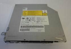 Dell Drive AD-7580A DVDRW Inspiron 1525 1526