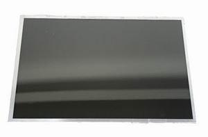 Image 0 of HP Compaq LCD Screen LTN141AT02 Pavilion DV4-1000 DV2000 Compaq 6510b