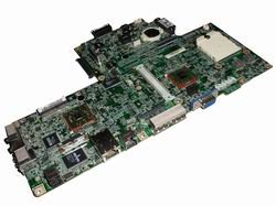 Image 0 of Dell Motherboard CR584 Inspiron 1501 Vostro 1000