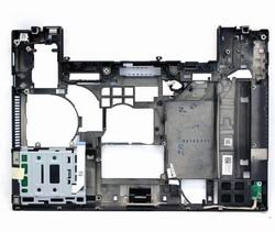 Dell Base N11DD Bottom Assembly Latitude E6410