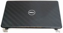 Dell LCD Cover GVDM9 Inspiron M5030 N5030 9HF65