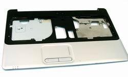 HP Compaq Palmrest TouchPad 534807-001 Presario CQ61 G61