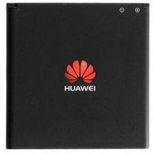 Image 0 of Huawei Battery HB5N1H Ascend Q M660 myTouch Q U8730 U8680 G300 U8815