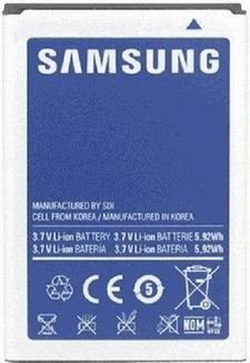 Image 0 of Samsung Battery EB504465IZ Droid Charge SCH-i510