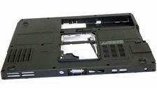 Dell Base WJ461 Inspiron E1505 6400